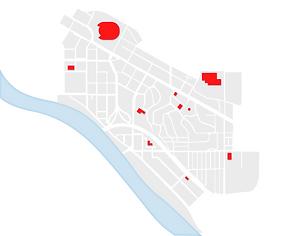 Prospect Park Diagram_Buildings.png