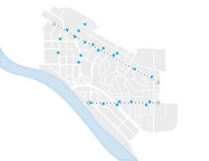 Prospect Park Diagram_Public Transportat