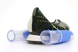 191210 Shoe Interventions00.jpg
