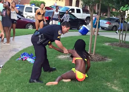 texas pool police.jpg