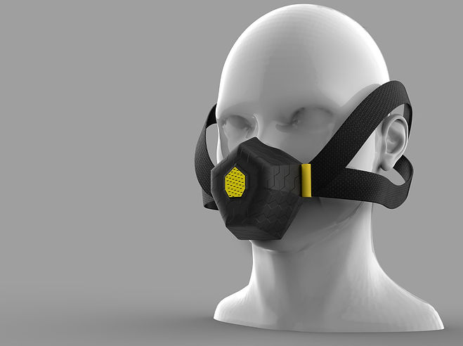 180319 Full Head Render.jpg