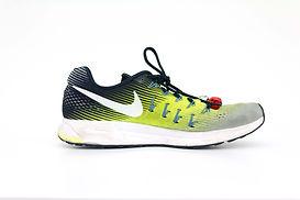 200112 Shoe Interventions14.jpg