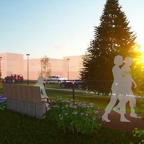 171224 Sunset render_1_Square.jpg