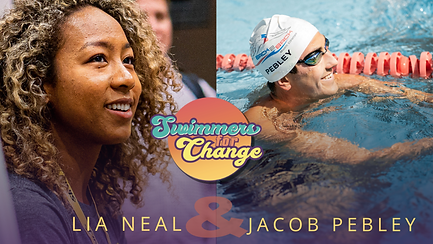 swimmers for change.png