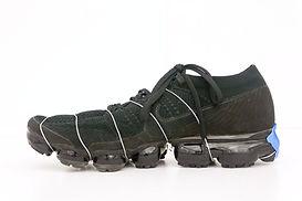 191210 Shoe Interventions09.jpg