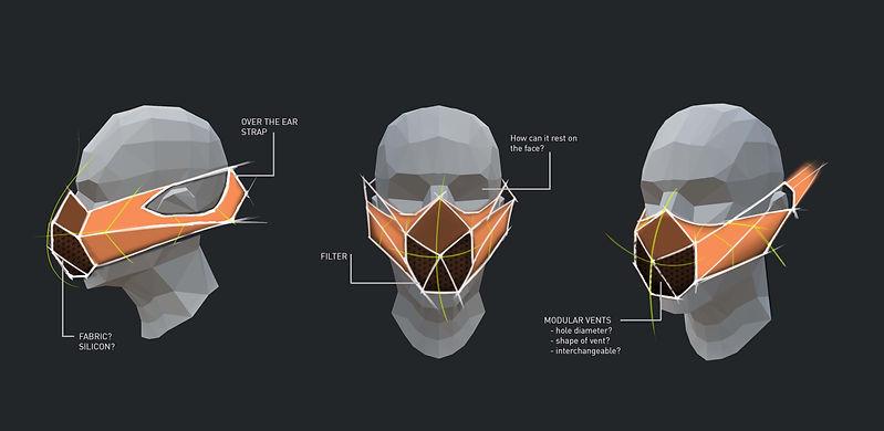 200126 Doty_Concept Mask Design.jpg