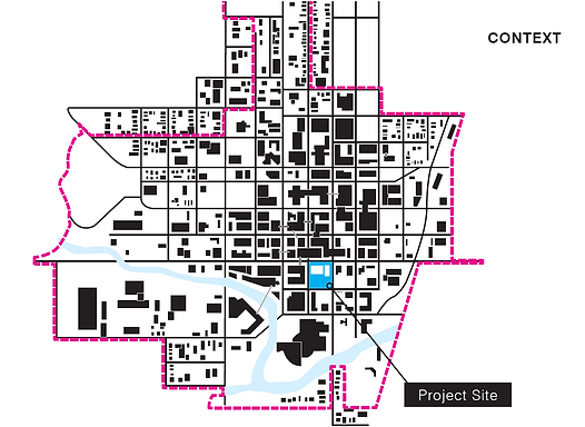 context map.PNG