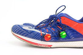 191210 Shoe Interventions04.jpg