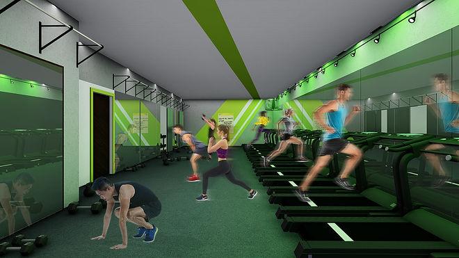 181219 Gym Big.jpg