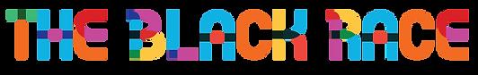 210212 Logo Branding-02.png