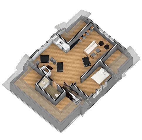 180228 Floor Plan Color axon2.jpg