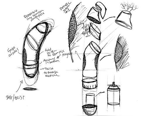 Inhaler Sketchs2.jpg