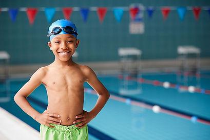 black people will swim.jpg
