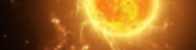 space-sun-desktop-wallpapers-high-resolu