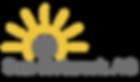 Logo_sun_network_AG.png