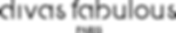 LOGO DIVAS FABULOUS 2016-2.png