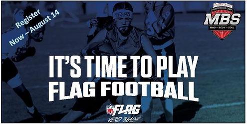 NFL Flag pic.jpg