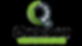Qwik Cut logo.png