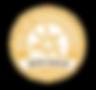 Screen Shot 2020-02-24 at 11.01.46 AM co