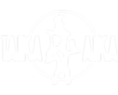 taika-aika-logo_valk (1).png