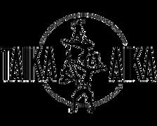 taika-aika-logo_musta.png