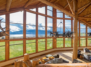 Fiordland-Lodge-Great-Room.jpg