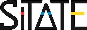 SiTaTe logo CMYK.jpg