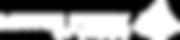 Mitre Peak Logo 2107 White.png