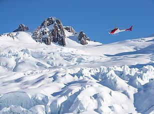 Glacier_Heli_2018-4509.jpg