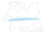 TotallyTourism-Reverse-Logo-w-trans.png