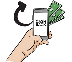 Cash Back.PNG