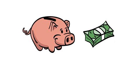 WT Piggy Bank.PNG