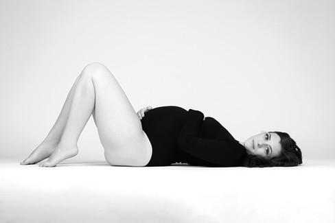 A+K_maternity 4_bw.jpg