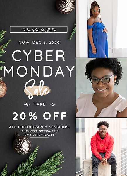 Cyber Monday-Ad-With-Pictures.jpg