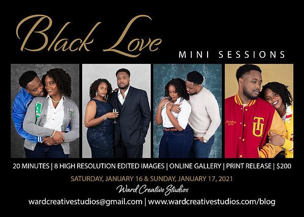 Black Love Mini Sessions.jpg