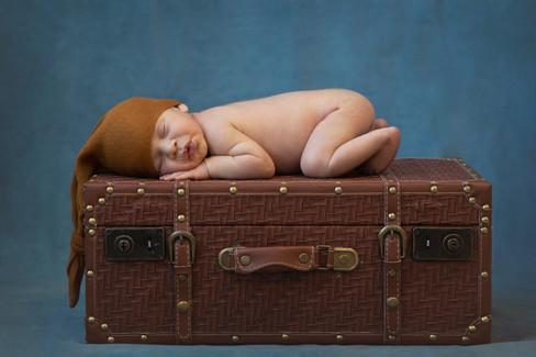 K+A_newborn 5.jpg