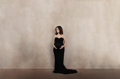A+K_maternity 3.jpg