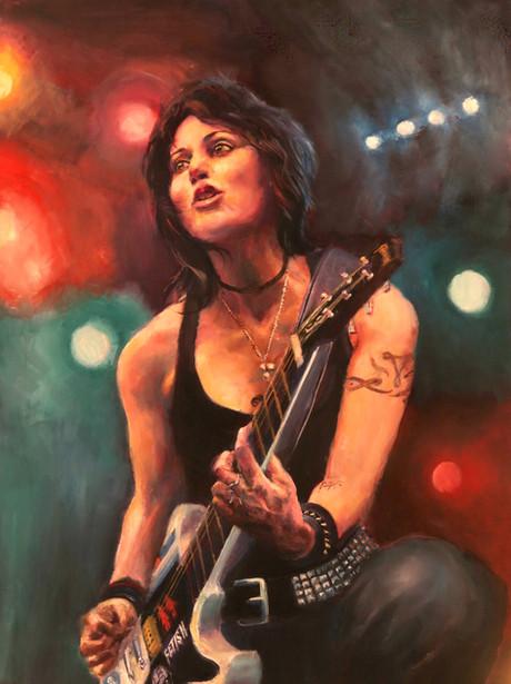 joan jett painting.jpg