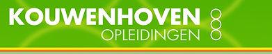 Kouwenhoven banner.jpg