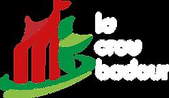 LogoCroubadourBlanc.png
