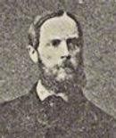 Major General Robert Bruce