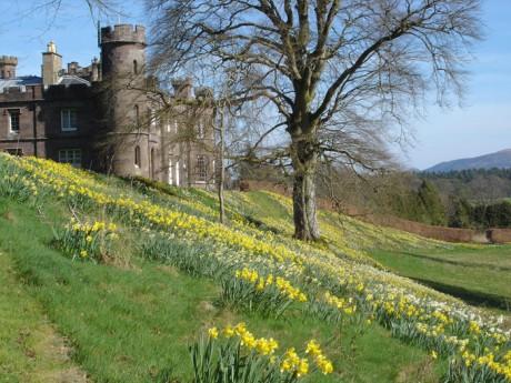 Strathallan-Castle-460x345