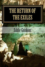 Return of the Exiles.jpg