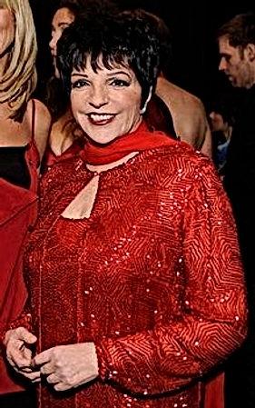 220px-Liza_Minnelli.jpg