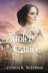 Stolen Grace cover corrected  name.jpg