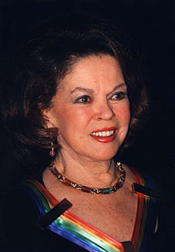 220px-Shirley_Temple_1998
