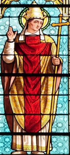 img-Pope-Saint-Callistus-II-2.jpg