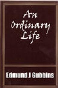 An Ordinary Life.jpg