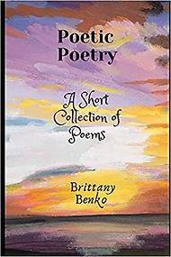 Poetic Poetry.jpg