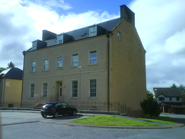 Culduthel_House_-_geograph.org.uk_-_920085